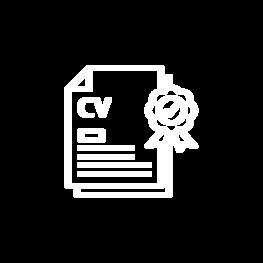 Logo efektivny cv