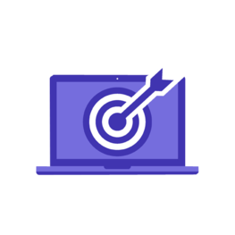 Zaklady online marketingu