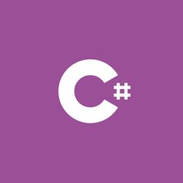 C  ikona