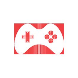 Js games
