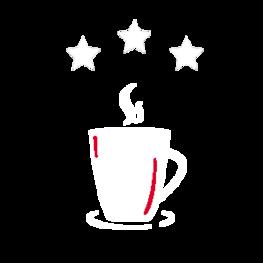 Java advanced ikona