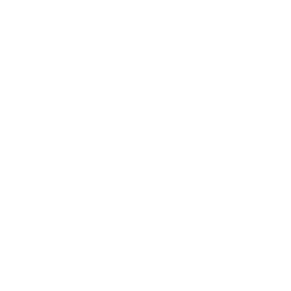 Ikona programovanie r