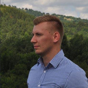 Martin Rumanovský