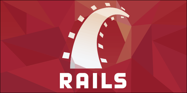 Kurz programovania v Ruby on Rails