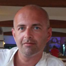 Erik Fecko