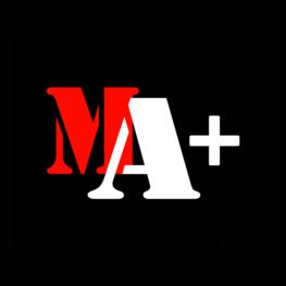 Marek adamicky logo