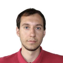 Tomáš Kramár
