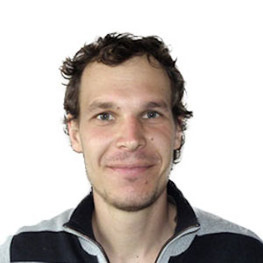 Jano Suchal
