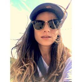 Lucia.fb