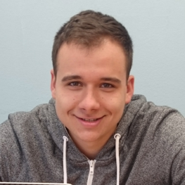 Marek Chrenko