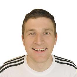 Peter Širka