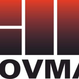 Logo slovmag new tlaciva