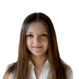 Ivana Drábiková
