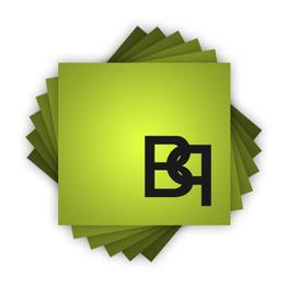 Logo 4 png
