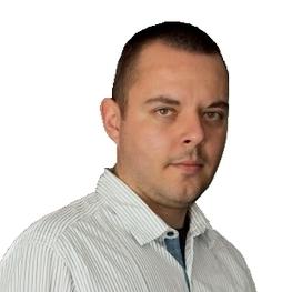 Juraj Guniš