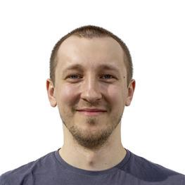 Tomáš Majer