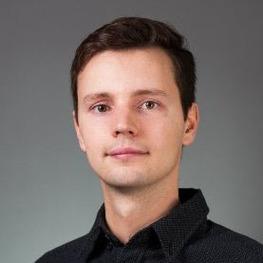 Vladimir jurosko prof3