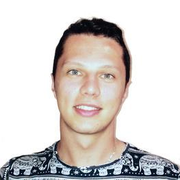 Martin Hvizdoš