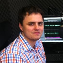 Peter Hanuštiak