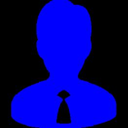 Administrator xxl