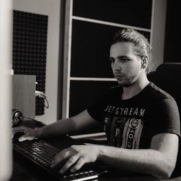 Filip Andel