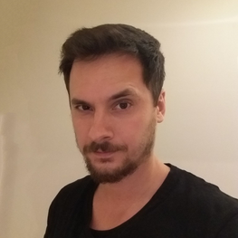 Michal Machovič