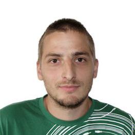 Peter Sloboda