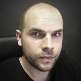 Jakub Ovesny
