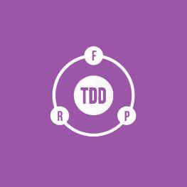 14 tdd
