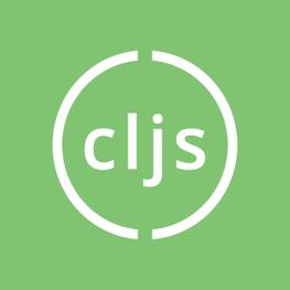 Clojurescript